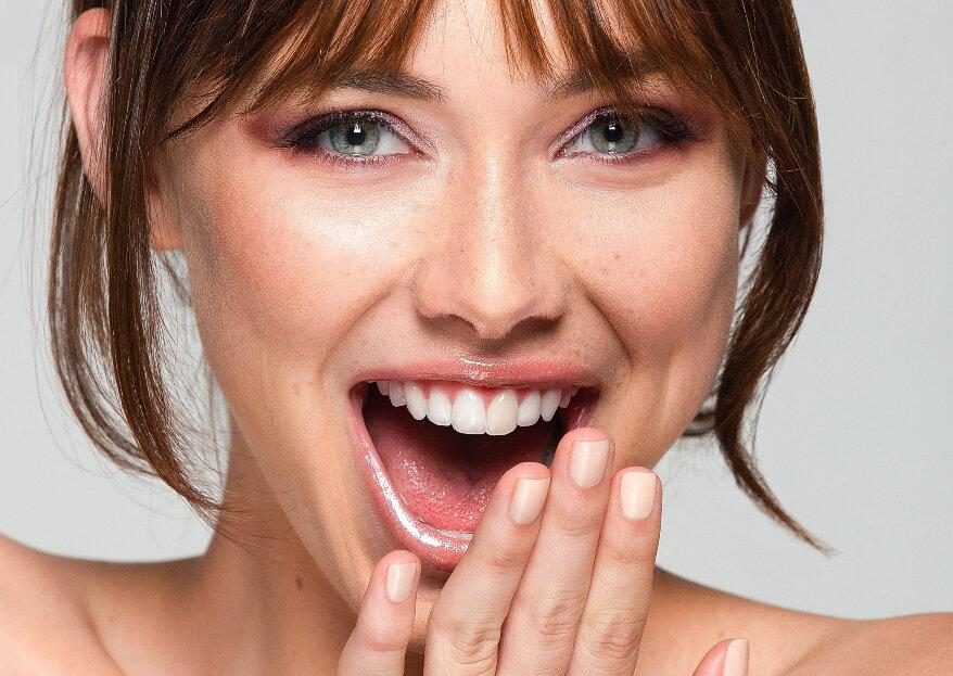 As 10 rotinas de beleza que deve seguir antes de fazer 30 anos