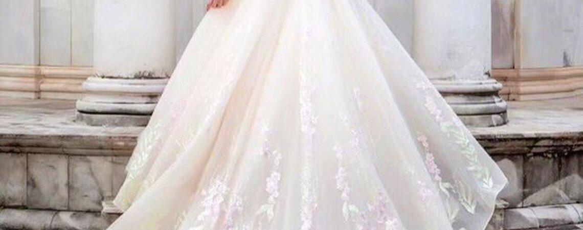 Салон Mila Wedding