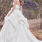 Meredith. Maggie Sottero.