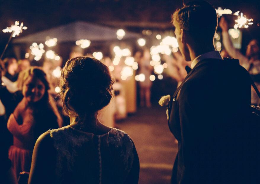 ¿Cómo elegir el DJ perfecto para tu matrimonio?