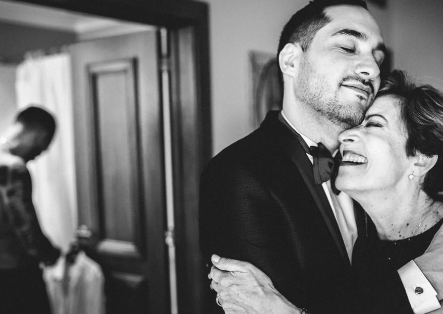 Aguiam Wedding Photography: de casamento em casamento a captar a essência do amor