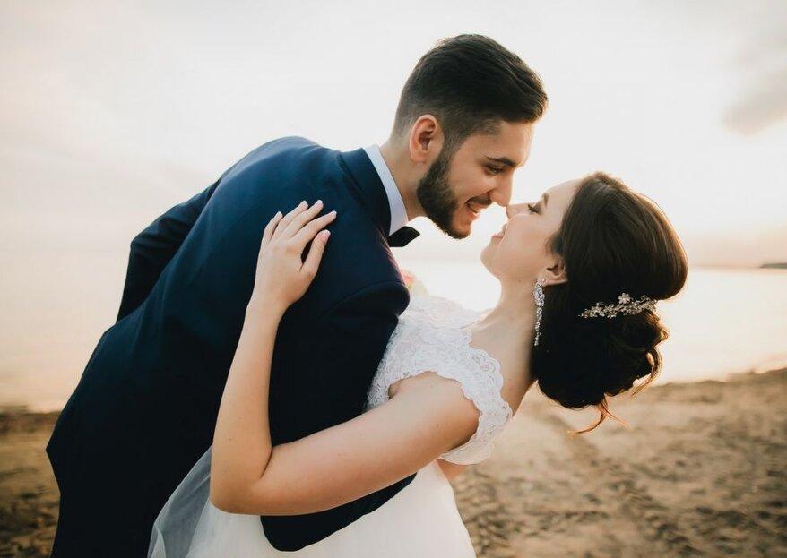 100+ лучших песен для свадьбы 2019 года