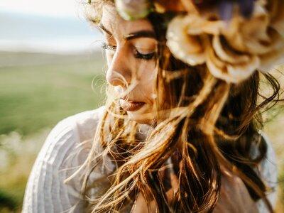Maquillaje de ojos: Aquí los 7 errores más comunes que debes evitar