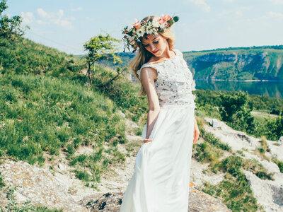 10 mandamientos que sigue toda novia moderna. ¡Personaliza tu matrimonio!