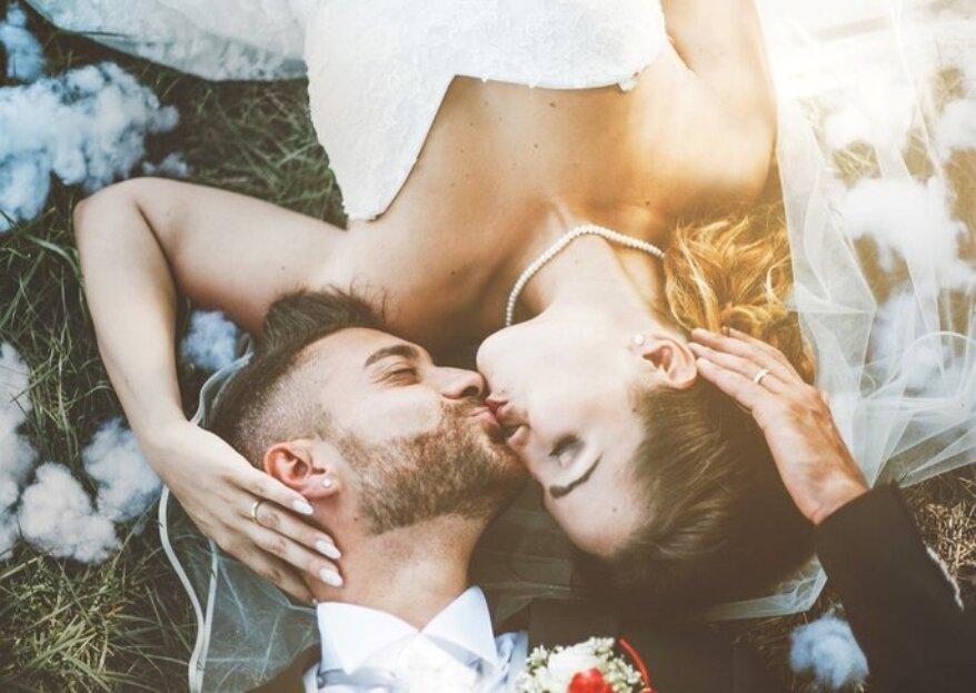 Wedding planner: ecco perché ne abbiamo veramente bisogno!