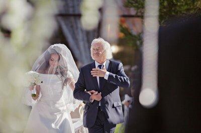 Same day edit — модная тенденция в мире свадеб!