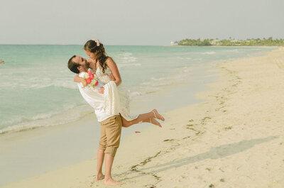 Was ist der Motor Ihrer Beziehung? Entdecken Sie diese inspirierenden Dinge für jeden Tag Ihrer Ehe