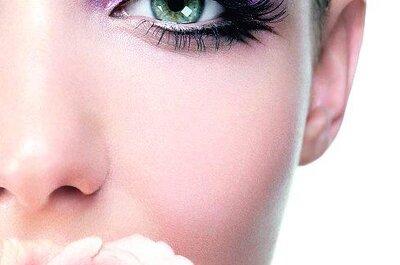 Wie schminke ich Katzenaugen? Der Trendlook für das Braut-Make-up 2013