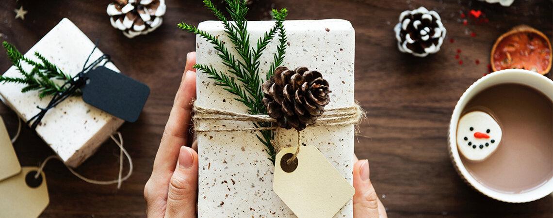 Carta ao Pai Natal: 5 Presentes que todos os casais merecem receber