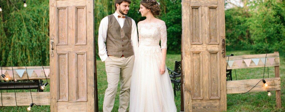 Организация свадеб не только работа, это – любовь всей жизни