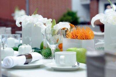 5 elegante Hotels für Ihre Hochzeit in Berlin