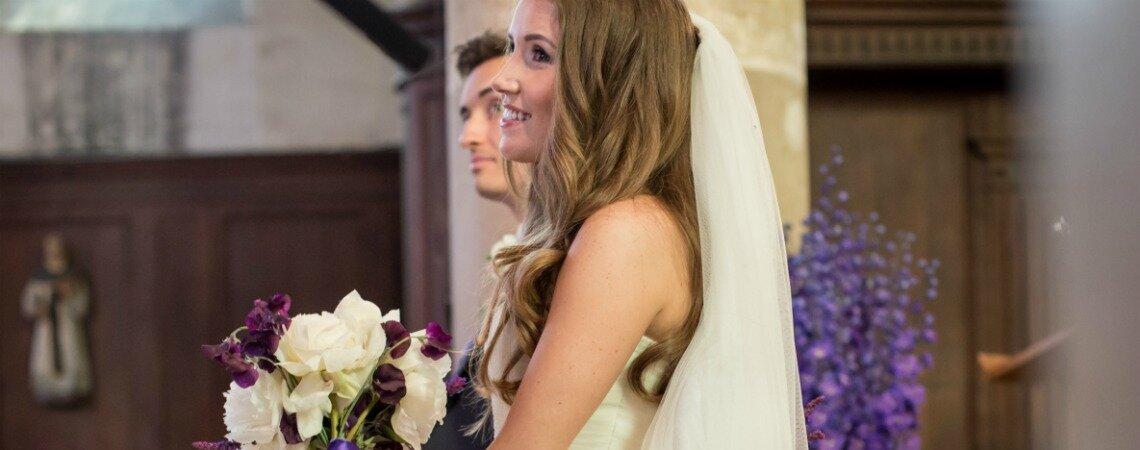 Reflets Fleurs : des mises en scènes originales et personnalisées pour un mariage unique