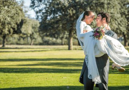 Como manter o interesse dos seus convidados até o casamento: 5 dicas!