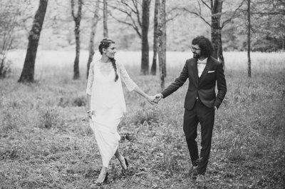 35 engagements que vous devez prendre avec votre homme avant le mariage