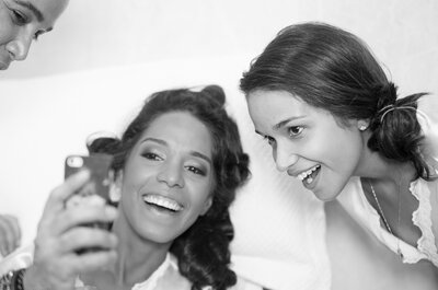 Cómo cuidar tu relación para que las redes sociales no la afecten negativamente: Do's y Dont's