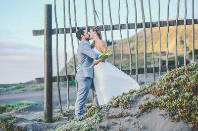 ¿Qué costes extras puede tener una boda? Nuestros expertos te lo cuentan