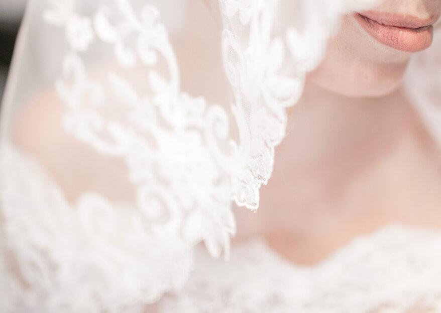 La piel de la novia: consejos y tratamientos para llegar radiante al altar