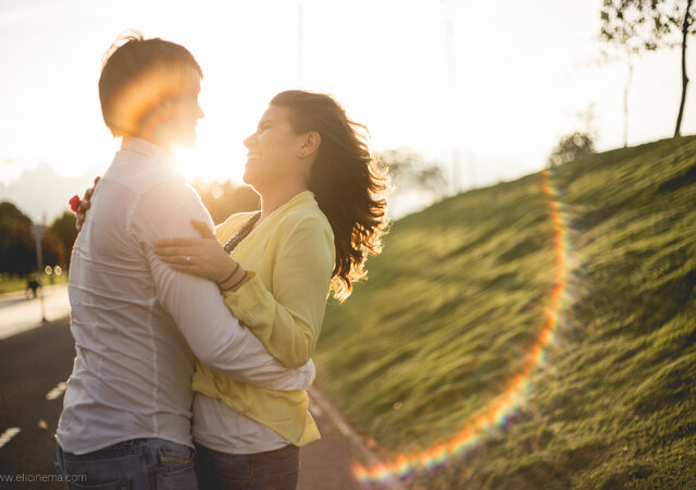 The 5 Big Mistakes Made During Proposals: Discover Them - and Avoid Them!