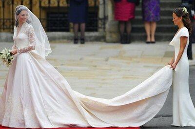 Novidades para seu look de noiva em 2014: Essie e M.A.C online chegam ao Brasil