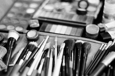 Der Countdown für den Brautlook 2015 läuft: Praktische Tipps für Ihre Schönheit!