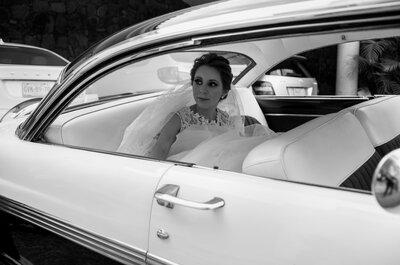 5 cosas que nunca te faltarán (si contratas Wedding Planner)