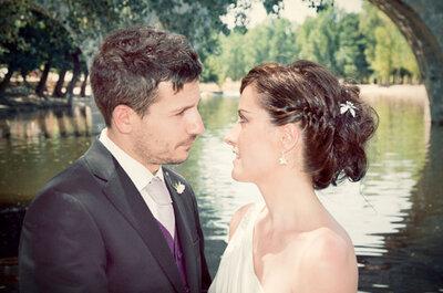 Mitos y realidades del amor conyugal