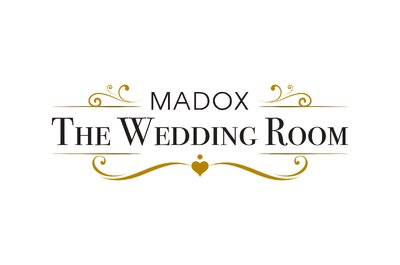 Foto: Madox The Wedding Room