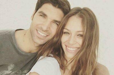 Cayetano Rivera y Eva González sorprenden anunciando su próxima boda. ¡Te contamos los detalles!