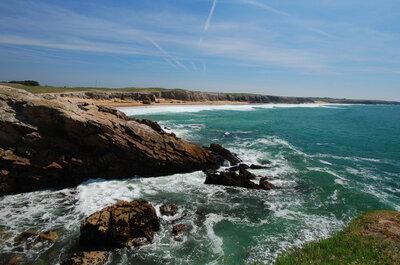 Se marier en Bretagne : les avantages d'un mariage au cœur d'une région pleine de charme