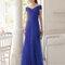 Платье 8U241 Aire Barcelona Fiesta 2015