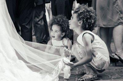 Photos de mariage et reportage photo empreints de naturel et d'émotion avec Regard Singulier