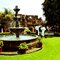 Ex Hacienda La Alfonsina