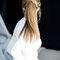 Bridal Hairstyles 2017.