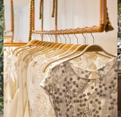 meilleur magasin beauté vente à bas prix les meilleur robe