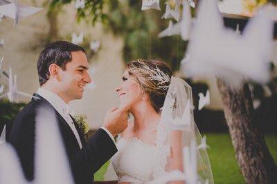 9 razones por las que el hombre que te ama jamás te engañaría: El amor perfecto sí que existe