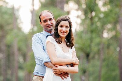 Endlich Ehe! Diese wundervollen Dinge erwarten Sie in Ihrem