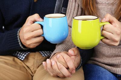 5 razones por las que no tienes que estar soltera para lograr el éxito... ¡Dos es mejor que uno!