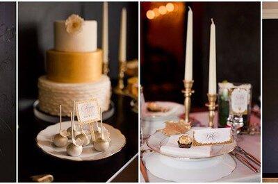 Die besten Weddingplanner in Köln und Umgebung – Unsere Geheimtipps