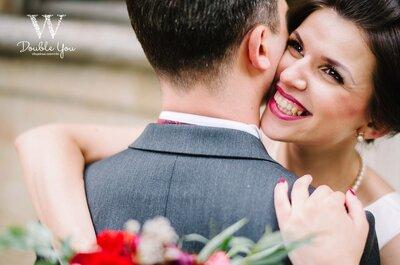 Как выбрать видеографа для своей свадьбы? Несколько важных шагов!