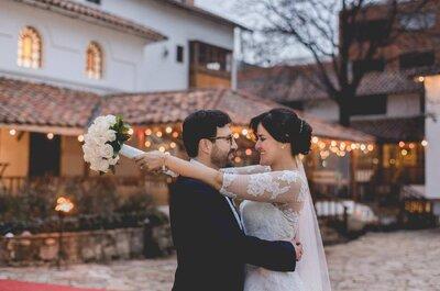 Comunicación con tu pareja: Señales que indican que es efectiva. ¡La 3 es fundamental!