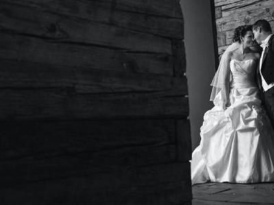 El inicio de un gran sueño: La impactante boda de Vero y Jorge en Puebla