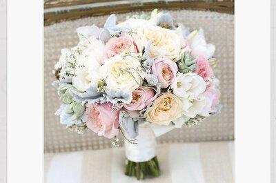 Pinterest: uma ajuda valiosa na organização do seu casamento