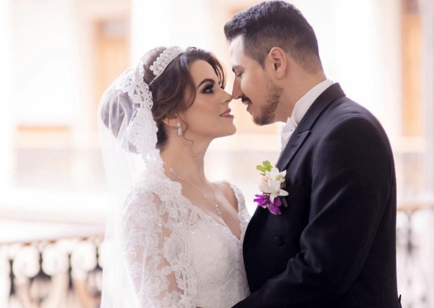 Event Planner Carolina LE nos cuenta su opinión: ¿contratar un wedding planner es un lujo?