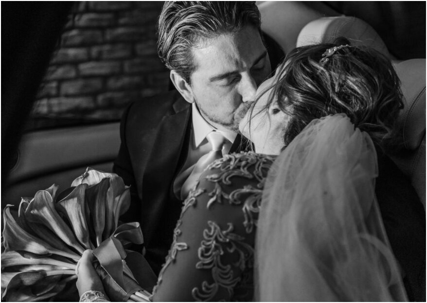 DUZZEMARTINS FOTOGRAFIA: as fotografias com personalidade, humanizadas e atemporais para um registro verdadeiro do seu casamento