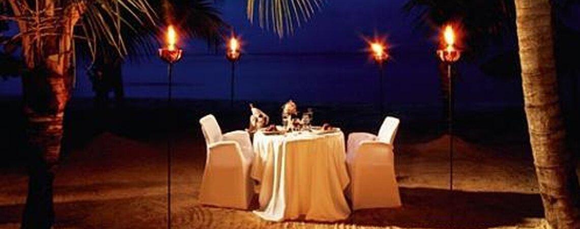 Hoteles de luna de miel s lo para parejas - Hoteles luna de miel ...