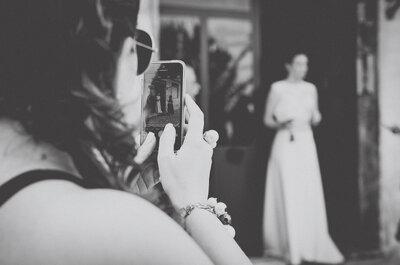 High-Tech: 5 tendências para os casamentos do futuro