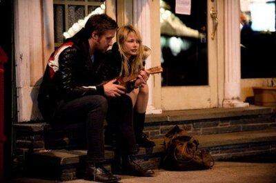 10 películas de amor más cool para pasar un día increíble con tu novio