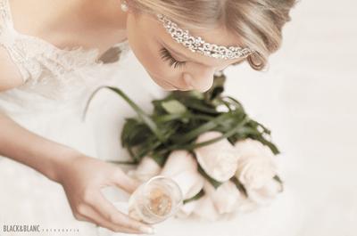 10 ideas originales que querrás para tu boda, por Belle Day Eventos