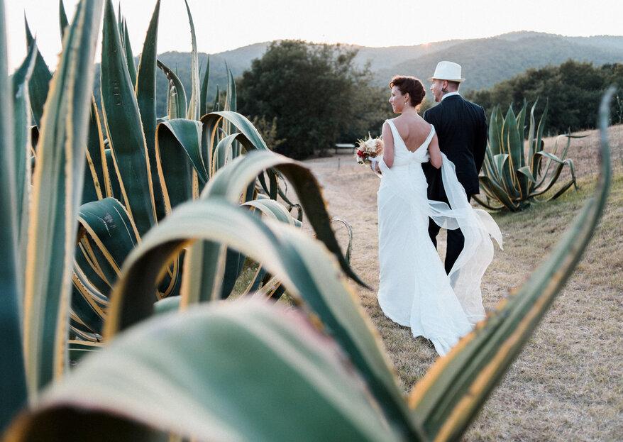 Yohe Cáceres, fotografía y vídeo con mucho amor