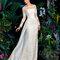 Свадебное платье Ajjsel